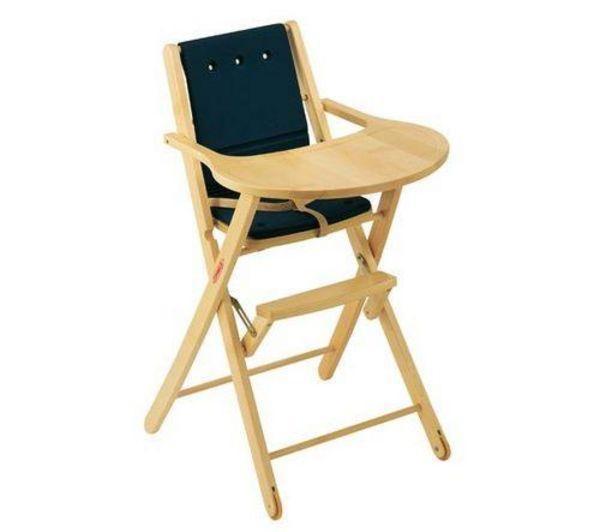 Chaise extra pliante combelle chaise haute prix le moins for Prix chaise en bois