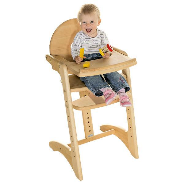 chaise filou geuther chaise haute prix le moins cher. Black Bedroom Furniture Sets. Home Design Ideas