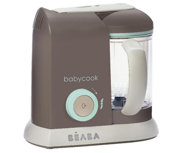 beaba babycook rice cooker robot cuiseur prix le moins cher. Black Bedroom Furniture Sets. Home Design Ideas