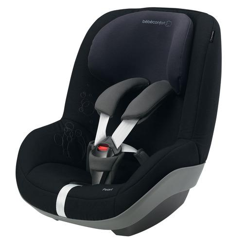 prix pearl bebe confort siege auto groupe 1. Black Bedroom Furniture Sets. Home Design Ideas