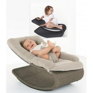 transat relaxoon quax prix. Black Bedroom Furniture Sets. Home Design Ideas