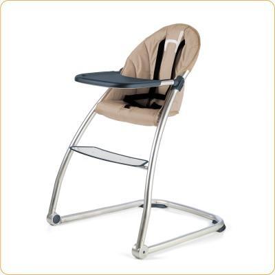 chaise haute eat babyhome prix le moins cher. Black Bedroom Furniture Sets. Home Design Ideas
