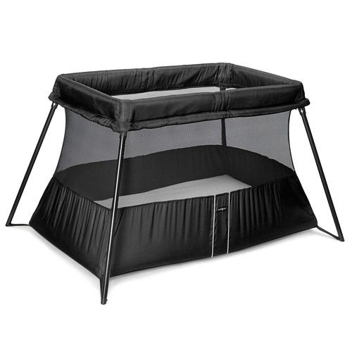 lit portable light babybjorn lit parapluie prix. Black Bedroom Furniture Sets. Home Design Ideas