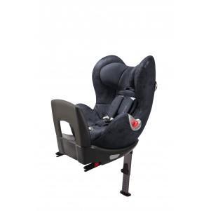 cybex sirona siege auto groupe 0 1 prix. Black Bedroom Furniture Sets. Home Design Ideas