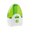 Guide Achat Humidificateur