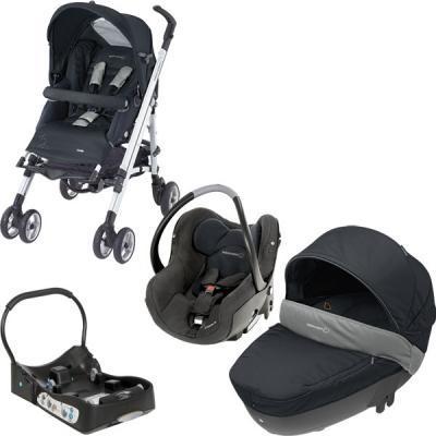 poussette bebe confort pas chere acheter votre poussette moins chere avec parentsmalins. Black Bedroom Furniture Sets. Home Design Ideas