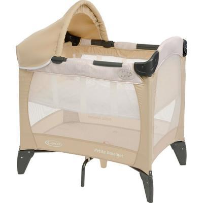 Mini BASSINET GRACO