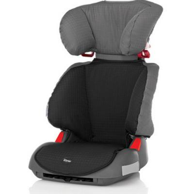 britax romer kid plus siege auto groupe 2 3 prix le moins cher avec parentmalins. Black Bedroom Furniture Sets. Home Design Ideas