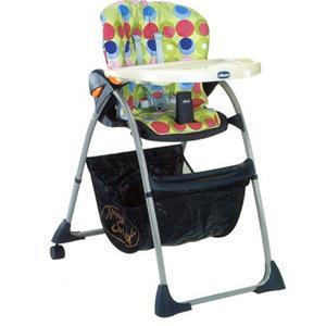 b fun brevi chaise haute prix le moins cher avec parentmalins. Black Bedroom Furniture Sets. Home Design Ideas