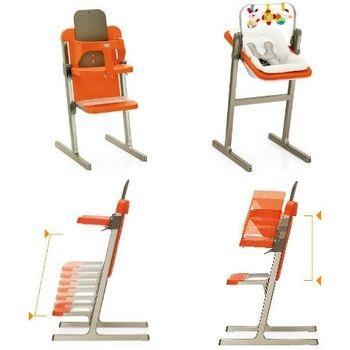 comparatif des chaises hautes et chaise volutives pour b b s parentsmalins. Black Bedroom Furniture Sets. Home Design Ideas